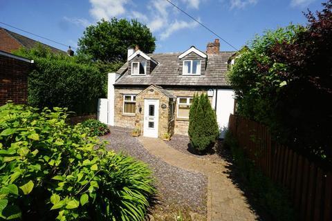 3 bedroom cottage for sale - Berry Square, Blackrod