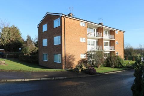 2 bedroom apartment for sale - Meadow Drive, Hampton-in-arden