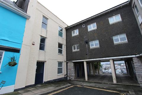 2 bedroom apartment for sale - Lambhay Street, Plymouth