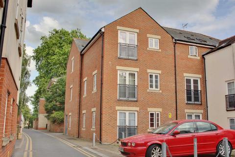 1 bedroom apartment for sale - Norfolk Street, Gloucester, GL1