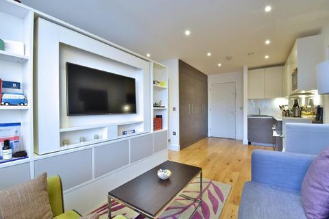 Studio to rent - Lewisham SE13