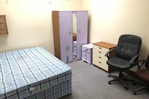 1 bedroom flat to rent - Portswood Park, Southampton
