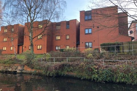1 bedroom flat for sale - Wheeleys Lane, Birmingham