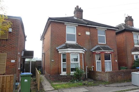 2 bedroom semi-detached house to rent - St Denys , Southampton