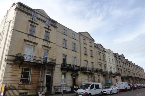 1 bedroom apartment to rent - Clifton Village, Gloucester Row, BS8 4AW