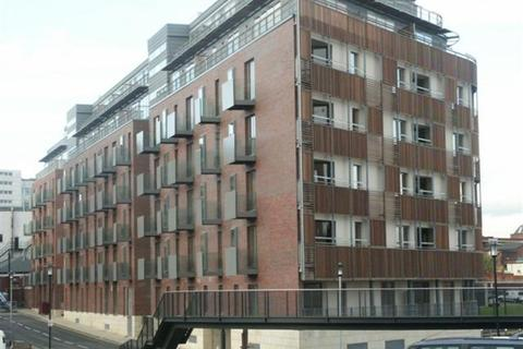2 bedroom apartment to rent - Vantage Quay, Brewer Street