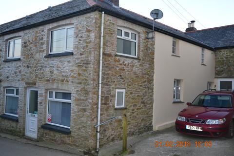 1 bedroom cottage to rent - Mount