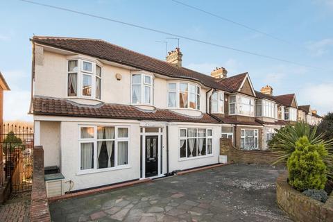 5 bedroom house for sale - Eton Avenue, East Barnet, EN4