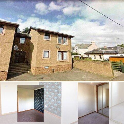 2 bedroom flat to rent - Victoria Road, Scone