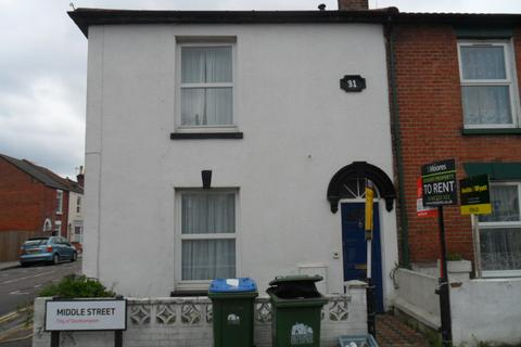 4 bedroom detached house to rent - Middle Street,