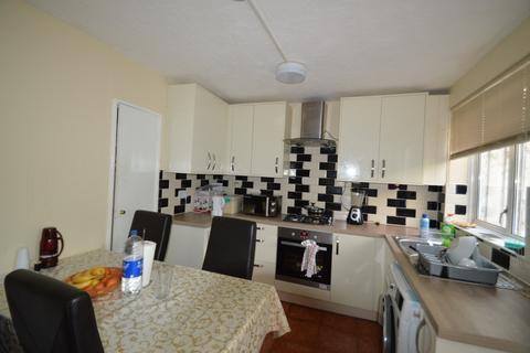 3 bedroom terraced house for sale - London SE18