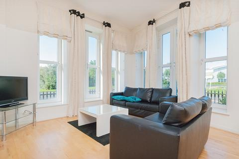 2 bedroom flat to rent - Newhaven Place, Edinburgh EH6