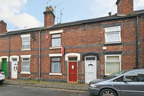 2 bedroom terraced house to rent - 15  Sparrow Street