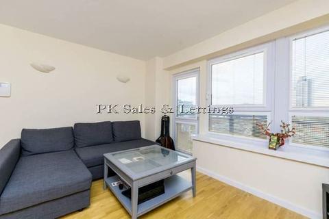 1 bedroom flat to rent - Calderwood Street, London SE18