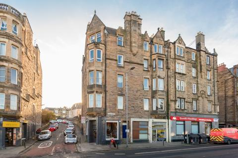 3 bedroom flat for sale - 2 (1f1) Wolseley Place, Meadowbank, EH8 7AD