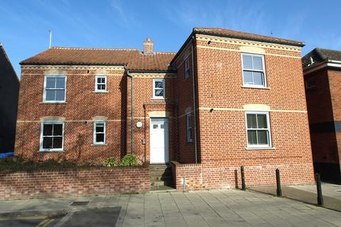 1 bedroom flat to rent - Bakers Road, Norwich