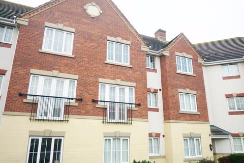 2 bedroom flat to rent - Finchale Avenue, Priorslee, Telford, TF2