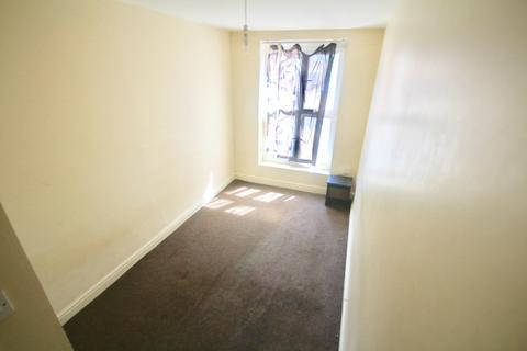 1 bedroom flat to rent - Normanton Road, Normanton, DE23