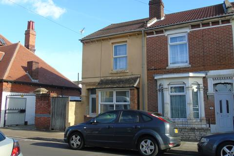 3 bedroom terraced house to rent - Farlington Road, North End, Portsmouth PO2