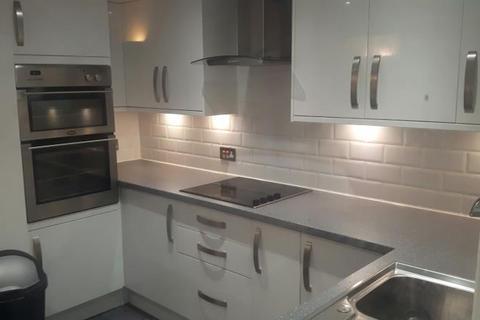 2 bedroom flat to rent - Waterloo Warehouse, Waterloo Dock, Liverpool, L3 0BG