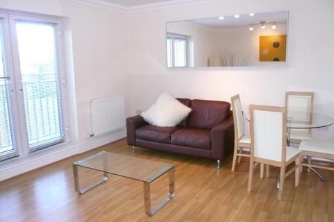 2 bedroom apartment to rent - Alexander Court, 30 Beaver Road, Didsbury, Manchester, M20 6SX