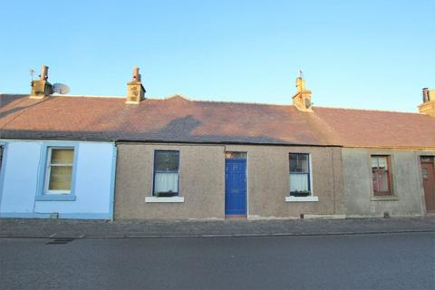 3 bedroom cottage for sale - 59 Main Street, Carnwath