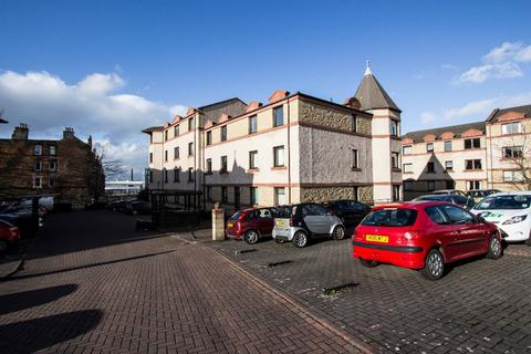 2 bedroom flat to rent - Dorset Place, Merchiston, Edinburgh, EH11 1JQ