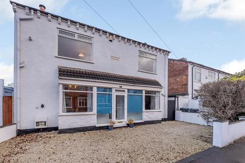 3 bedroom detached house for sale - , Beech Road, Erdington