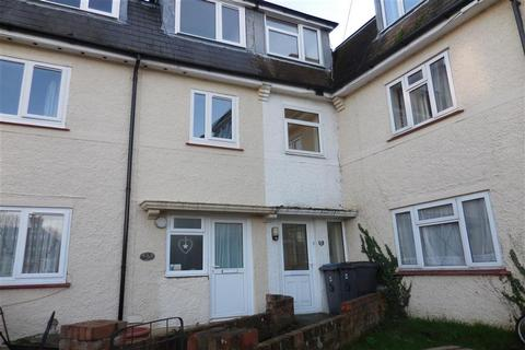 4 bedroom terraced house for sale - Mayers Road, Walmer, Deal, Kent