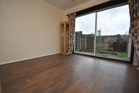 3 bedroom end of terrace house to rent - Conifer Way Swanley BR8