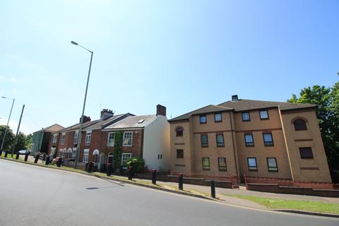 2 bedroom apartment to rent - RORT KETT COURT, BISHOP BRIDGE ROAD , NORWICH NR1
