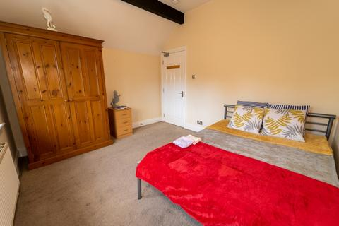 1 bedroom house share to rent - HOUSE SHARE- 67 Salisbury Rd, Room 10, Birmingham, B13