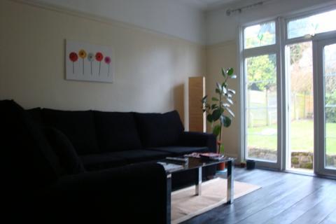 1 bedroom house share to rent - 7 Salisbury Road, Room 3, Moseley, Birmingham, B13