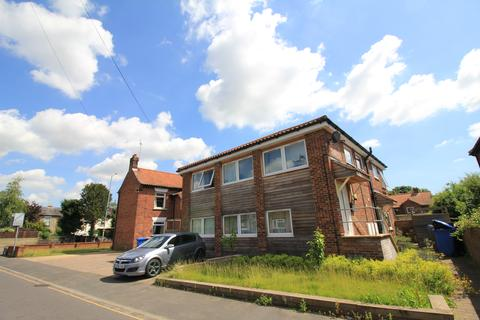 1 bedroom apartment to rent - GLADSTONE STREET, NORWICH, CITY CENTRE NR2