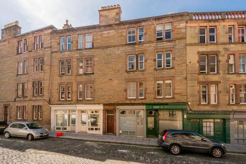 1 bedroom flat to rent - St Stephen Street, Stockbridge, Edinburgh, EH3 5AA