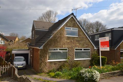 4 bedroom detached house for sale - Hayton Wood View, Aberford, Leeds, West Yorkshire