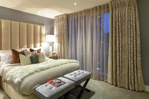 2 bedroom apartment for sale - The Square, Kidbrooke, London, SE3