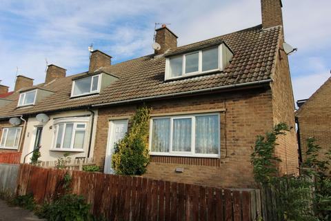 2 bedroom end of terrace house to rent - Pine Park Ushaw Moor Durham