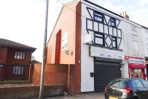 Property for sale - 171 Mary Street, Birmingham, B12