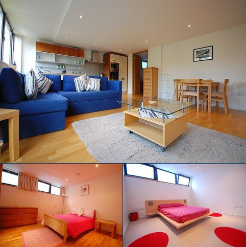 2 bedroom flat to rent - Newhams Row London Bridge SE1