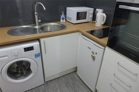 1 bedroom apartment to rent - Lower Holyhead Road, City Centre, Coventry, West Midlands, CV1