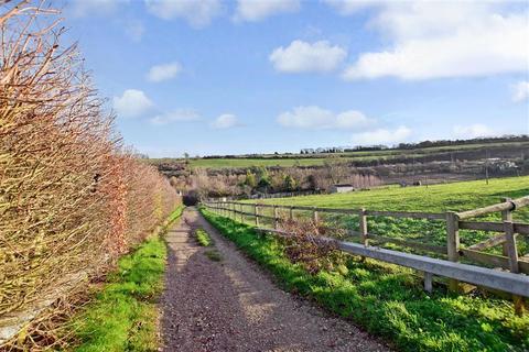 3 bedroom cottage for sale - Nashenden Farm Lane, Rochester, Kent