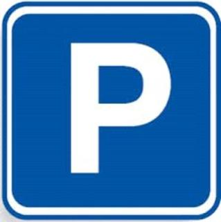 Parking to rent - Parking Bay, St Ann's Quay, Newcastle Upon Tyne, NE1
