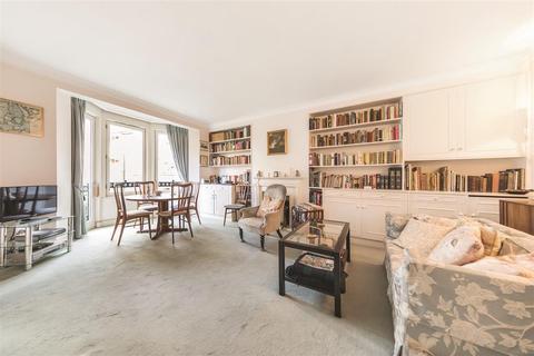 2 bedroom flat for sale - Milmans Street, SW10