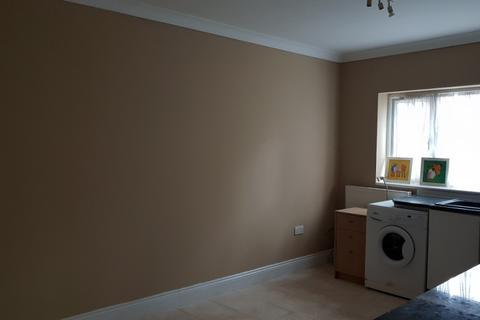 1 bedroom flat to rent - Kingsbury Road, Birmingham