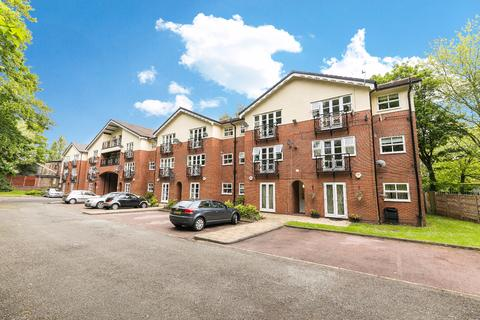 2 bedroom apartment to rent - 314 Aigburth Road, Liverpool, Merseyside, L17