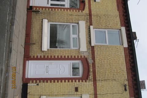 2 bedroom terraced house to rent - Sandhead Street , Edge Hill, Liverpool L7