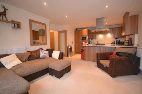 2 bedroom apartment to rent - Upcross Gardens, Reading, RG1