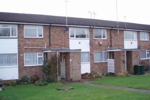 2 bedroom flat to rent - Crowmere Road, Walsgrave, Coventry