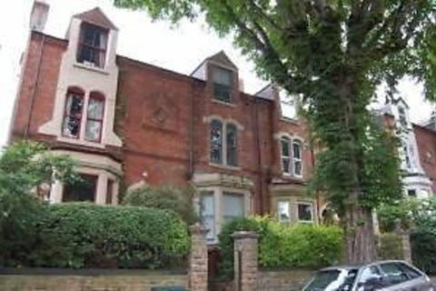 1 bedroom house share to rent - Bowers Avenue, Nottingham NG3